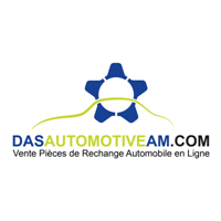 MGSD das automotive