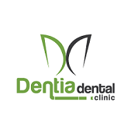 MGSD dentia dental clinic