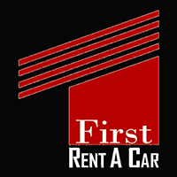 MGSD first rent a car