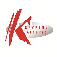 MGSD krypton