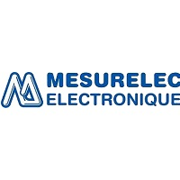MGSD mesurelec